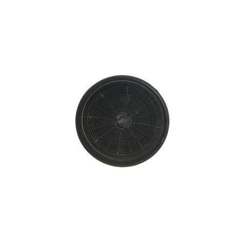 Falmec - Filtr węglowy H do okapów SLIM, ACK63268