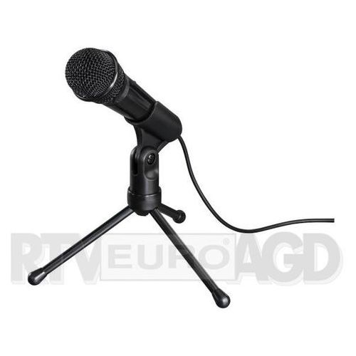 Hama MIC-P35 Allround