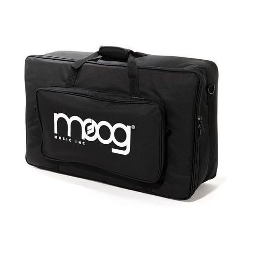 torba dla mother-32 marki Moog