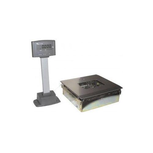 Waga DIGI DS-980ES, 0CFE-973BA