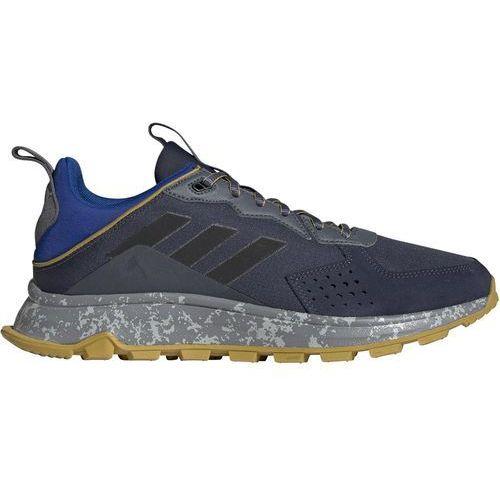 Adidas buty męskie response trail/trablu/cblack/onix 43,3