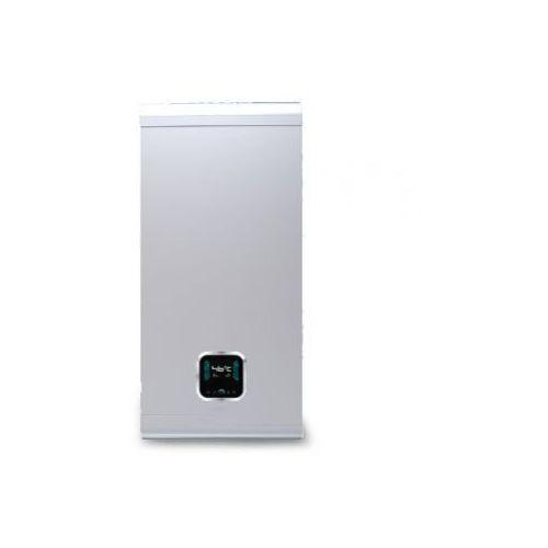 Podgrzewacz wody Ariston VELIS PLUS 50V 3626048, uniwersalny, elektryczny, pojemnościowy - oferta (05e8e80af172f563)