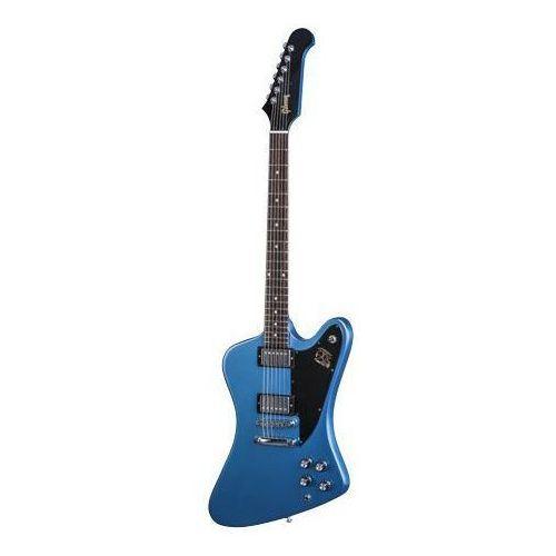 firebird studio t 2017 pelham blue gitara elektryczna marki Gibson