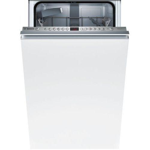 Bosch SPV46IX00