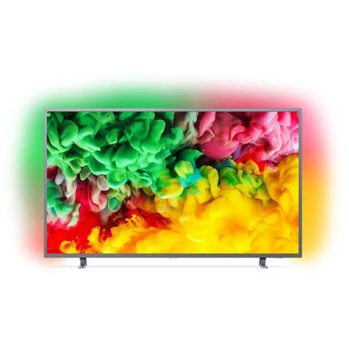 TV LED Philips 50PUS6703