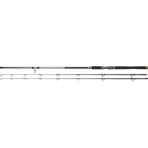 Dragon millenium hdg sf seawarrior 250 / 275 cm / 70-150/120-250 g / nowość 2017