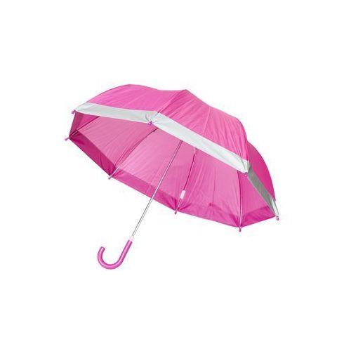 - parasol dziecięcy marki Playshoes