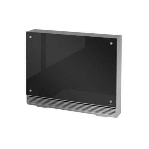 Dimplex - najlepsze ceny Stojący lub wiszący piec akumulacyjny dynamiczny fsr 20 gsk z czarnym szkłem - nowość 2018 + grzejnik do łazienki gratis