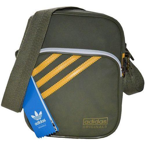 52382cefdc7c5 ADIDAS saszetka torebka torba na ramię MODNY STYL 108,90 zł wyjątkowA  SASZETKA, TORBA, TOREBKA ADIDAS ORIGINALS MINI B CLAS NA RAMIĘ funkcjonalna  torebka, ...