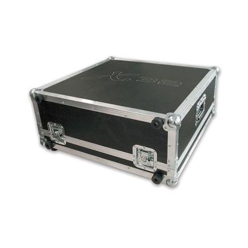 """x32 compact case powerbox -5% na pierwsze zakupy z kodem """"start""""! marki Behringer"""