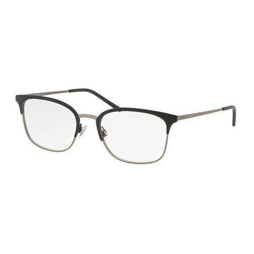 Polo ralph lauren Okulary korekcyjne ph1177 9333