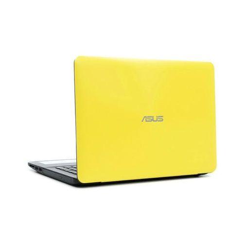 Notebook Asus  K455LD-WX096D, pamięć operacyjna [4GB]