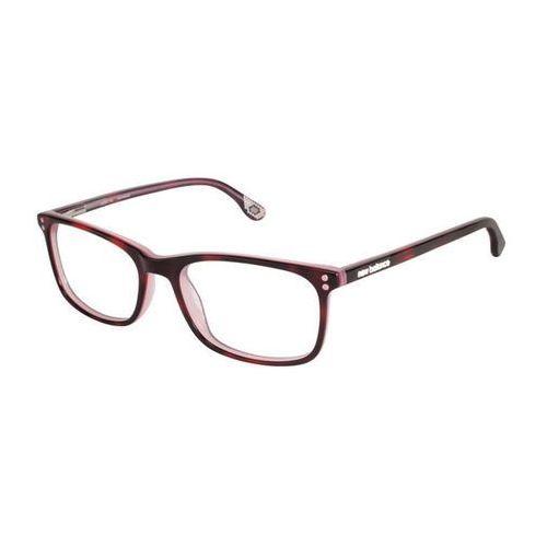 New balance Okulary korekcyjne nb4005 c01