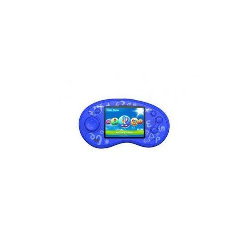 OverMax OV-PocketPlayer z kategorii [konsole]