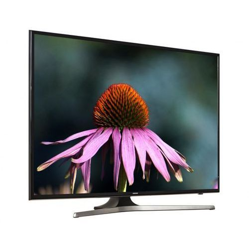 TV LED Samsung UE40MU6102