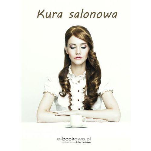 Kura salonowa (2014)