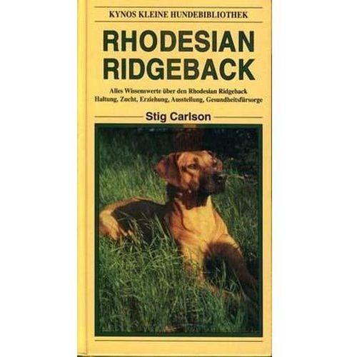 The Bush War In Rhodesia: The Extraordinary Combat Memoir of a Rhodesian Reconnaissance Specialist