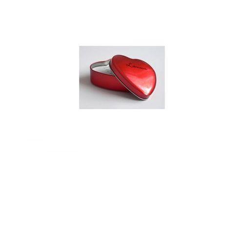 L'amour - romantyczna gra dla zakochanych (5520103310219)