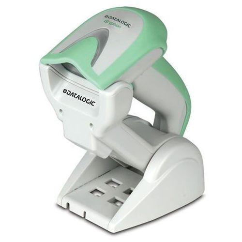 Datalogic Czytnik gryphon i gm4400-hc (gm4430-hc)