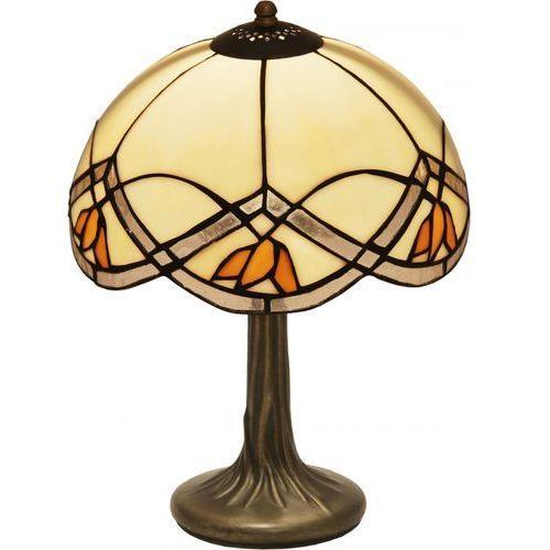 GRACE I lampka biurkowa - sprawdź w Lampalandia