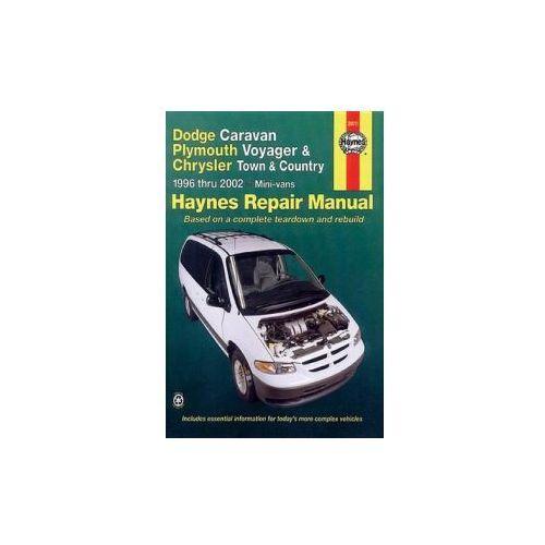 chrysler voyager sprawd u017a citroen saxo repair manual citroen saxo haynes manual download