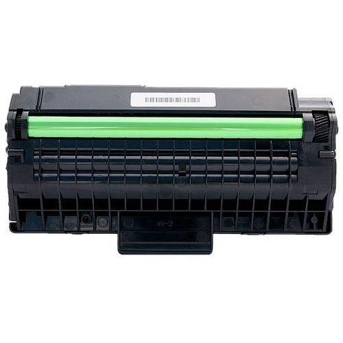 Toner zamiennik dt4200s do samsung scx4200, pasuje zamiast samsung scxd4200a, 3500 stron marki Dobretonery.pl