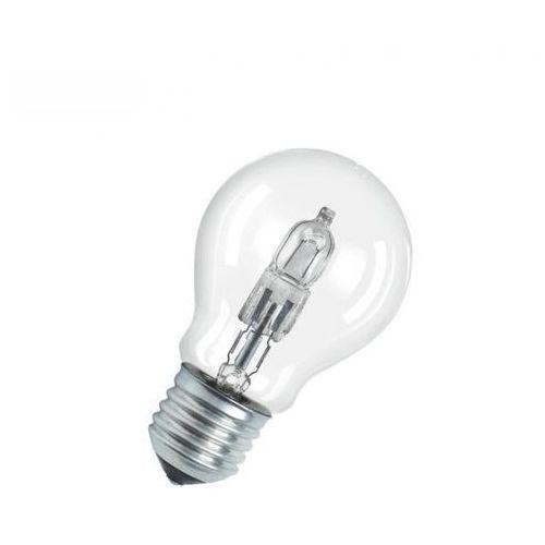 ecoclassic e27 46 watt 2700 kelvin 700 lumen - - akcesoria - 700 - czas dostawy: od 3-6 dni roboczych marki Osram