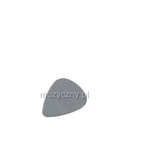 Fender nylon 0.88 kostka gitarowa