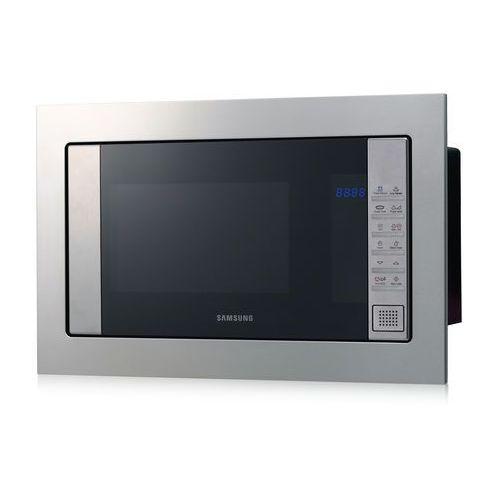 Samsung FG87SUST z kategorii [kuchenki mikrofalowe]