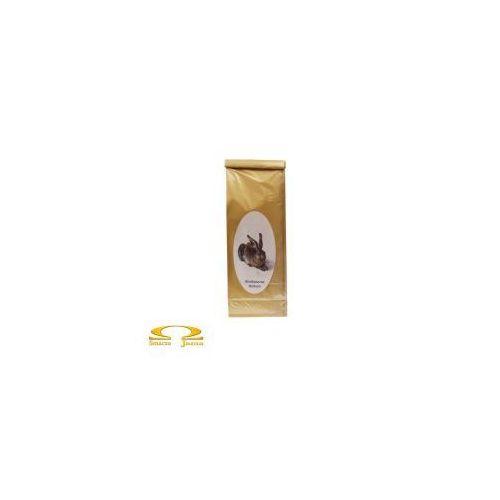 Herbata wielkanocna 100g marki Smacza jama