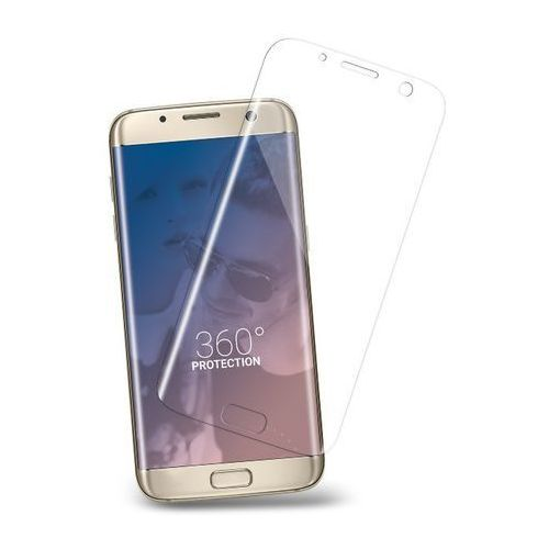 Folia ochronna beeyo full body film do samsung a3 a310 2016 marki Telforceone