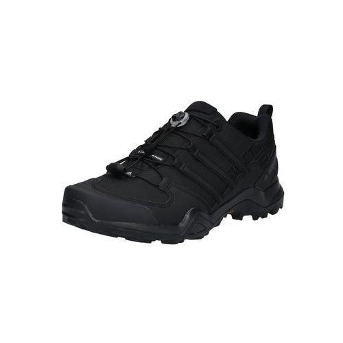 Adidas terrex swift r2 cm7486 2019! czarny uk 8 ~ eu 42 ~ us 8.5