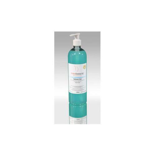 Hyaluronic Tonic 500 Ml (2000010025329)