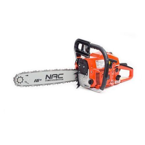 NAC CST45-40TCCW