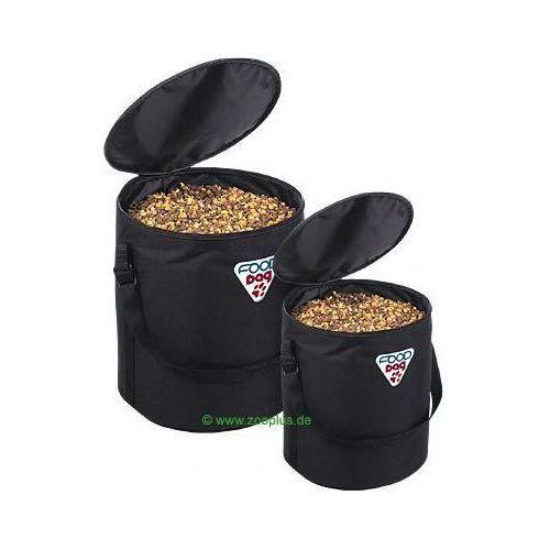 Trixie Pojemnik na pokarm - do 10 kg suchej karmy (4011905246611)