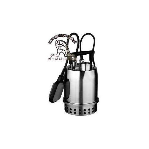 Pompa do wody brudnej BEST ONE MA - produkt z kategorii- Pompy ogrodowe