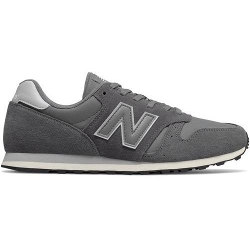 New balance Buty sneakersy ml373dgm