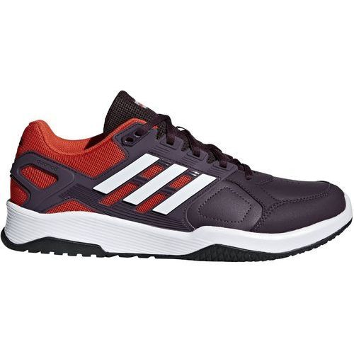 Adidas Buty treningowe duramo 8 cg3503