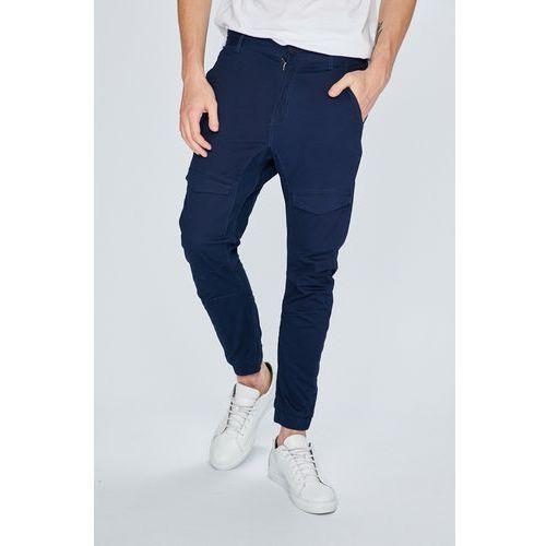 - spodnie dave marki Only & sons