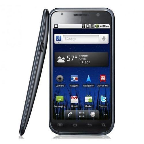 Nexus S GT-i9020 marki Samsung telefon komórkowy