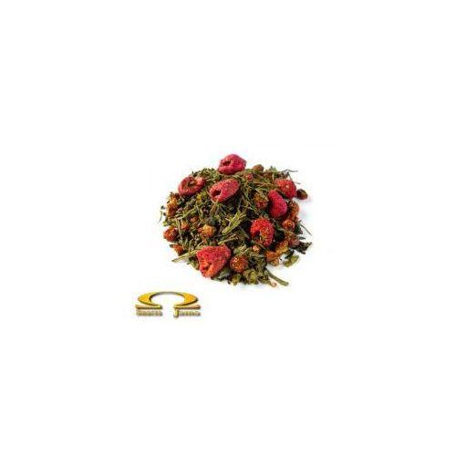 Herbata Liściasta Sencha Starlight 50g