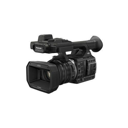Kamera HC-X100 marki Panasonic