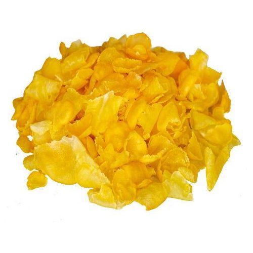 Płatki kukurydziane opiekane bez dodatków z całego ziarna 5 kg