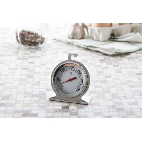 Termometr do piekarnika TEMPO - rabat 10 zł na pierwsze zakupy!, kup u jednego z partnerów