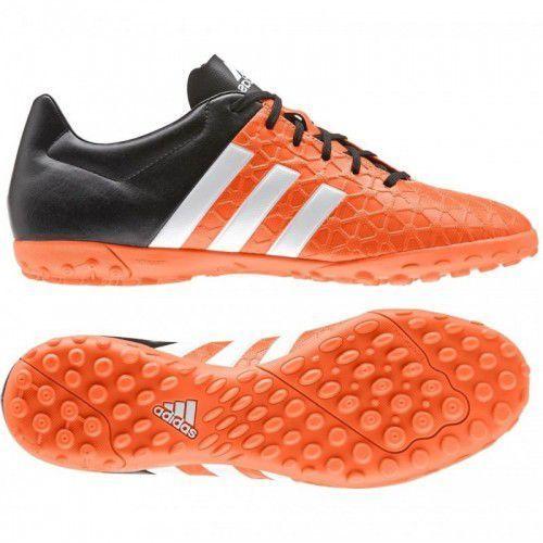 Adidas Buty ace 15.4.tf roz 43 1/3 s83266 turfy