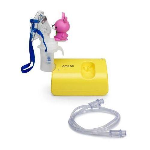 inhalator dla dzieci c801-kd, marki Omron