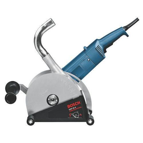 Bosch  gnf65a  2400w
