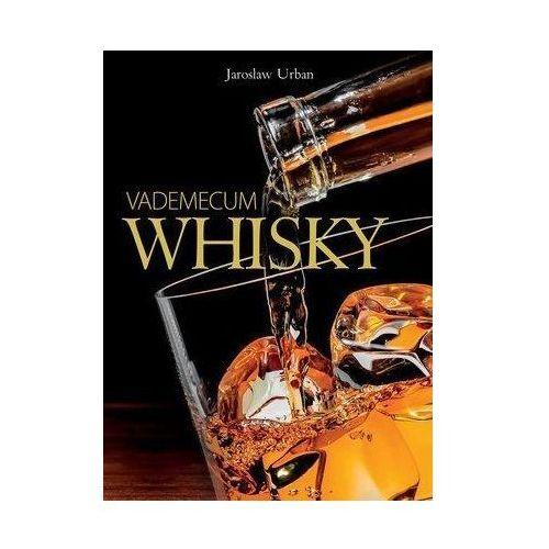 Vademecum whisky