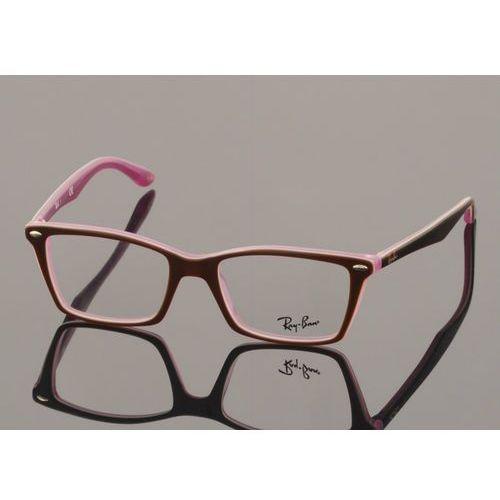 okulary ray ban damskie kraków