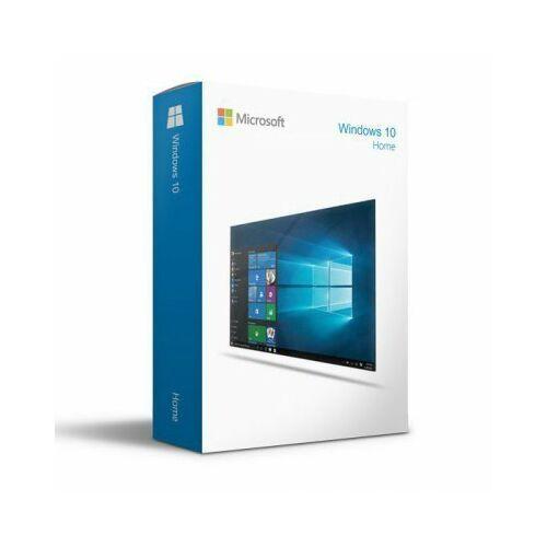 Microsoft Windows 10 home/wersja pl/klucz esd/szybka wysyłka/f-vat 23%